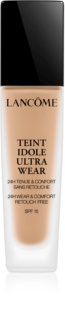Lancôme Teint Idole Ultra Wear Langaanhoudende Make-up  SPF 15