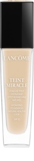 Lancôme Teint Miracle Illuminerande foundation SPF 15