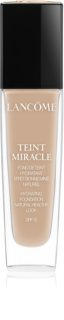 Lancôme Teint Miracle rozjasňující make-up SPF 15