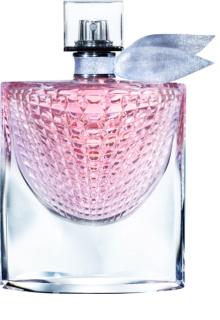 Lancôme La Vie Est Belle L'Eclat L'Eau de Parfum