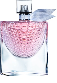 Lancôme La Vie Est Belle L'Eclat L'Eau de Parfum woda perfumowana dla kobiet 75 ml