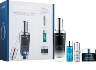 Lancôme Génifique Gift Set coffret cosmétique I.