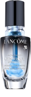 Lancôme Génifique Advanced pomirjujoči vlažilni serum