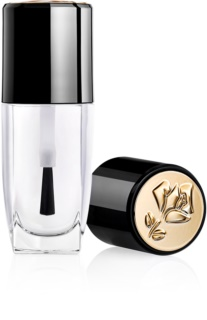 Lancôme Le Vernis protective top coat of gloss