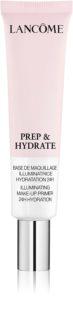 Lancôme Prep & Hydrate Verhelderende Make-up Primer