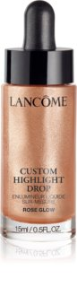 Lancôme Custom Highlight Drop Liquid Highlighter