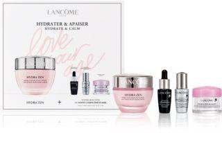 Lancôme Hydra Zen kit di cosmetici V.