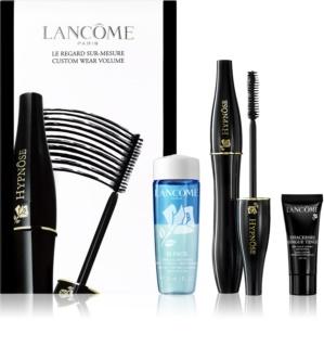 Lancôme Hypnôse kit di cosmetici X.