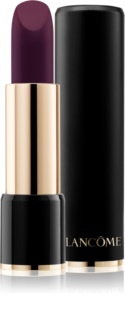 Lancôme L'Absolu Rouge Drama Matte Ultramatt läppstift för långvarigt bruk