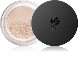Lancôme Long Time No Shine utrwalający puder