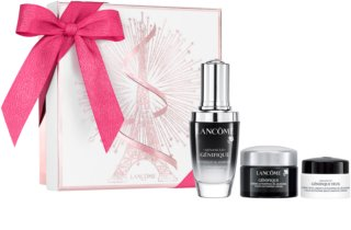 Lancôme Génifique Advanced kit di cosmetici III.