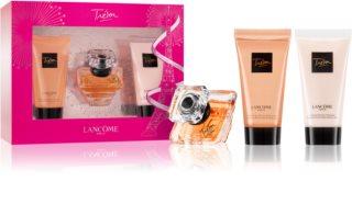 Lancôme Trésor Gift Set  I.