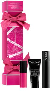 Lancôme Makeup Cracker Cosmetic Set I.
