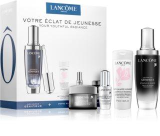 Lancôme Génifique Advanced kozmetični set II. (za pomladitev kože)