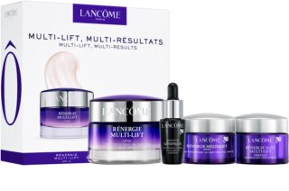 Lancôme Rénergie Multi-Lift kozmetični set Multi-Lift, Multi-Results