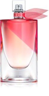 Lancôme La Vie Est Belle En Rose тоалетна вода за жени