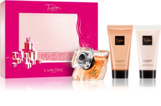 Lancôme Trésor Gift Set II. for Women