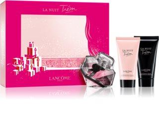 Lancôme La Nuit Trésor Gift Set  (voor Vrouwen )