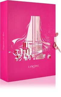Lancôme Advent Calendar 2019 ádventi naptár