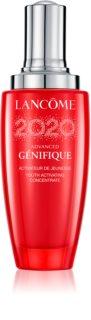 Lancôme Génifique Advanced sérum rejuvenecedor (edición limitada)