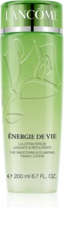 Lancôme Énergie De Vie Refreshing Toner for Tired Skin