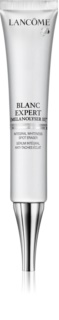 Lancôme Blanc Expert Melanolyser Integral Whiteness Spot Eraser