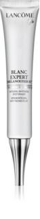 Lancôme Blanc Expert Melanolyser sérum iluminador contra problemas de pigmentación