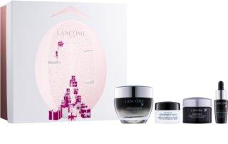 Lancôme Génifique Kosmetik-Set  X.