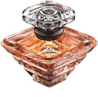 Lancôme Trésor Parfumovaná voda pre ženy 30 ml