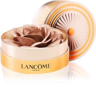 Lancôme Rose Highlighter Perlmutt-Highlighter