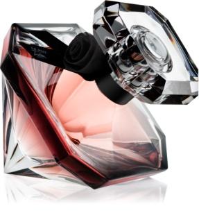 Lancôme La Nuit Trésor woda perfumowana dla kobiet 30 ml