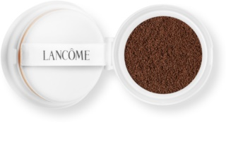 Lancôme Miracle Custion Liquid Cushion Compact Fluid Foundation with SPF 23 Refill