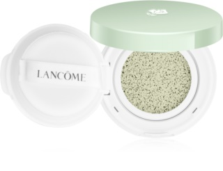 Lancôme Miracle CC Cushion correcteur unificateur de teint