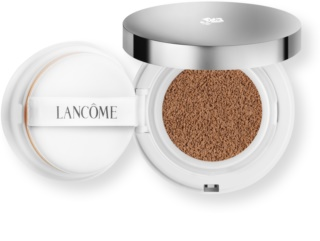 Lancôme Miracle Cushion Schwämmchen mit Make-up Fluid SPF 23