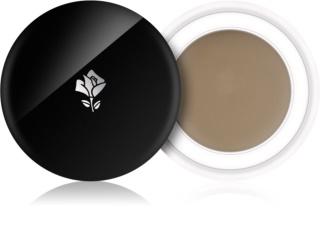 Lancôme Sourcils Gel Waterproof Eyebrow Gel
