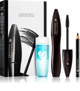 Lancôme Hypnôse Volume-à-Porter Kosmetik-Set  I.