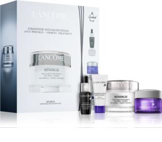 Lancôme Rénergie kit di cosmetici I.