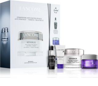 Lancôme Rénergie zestaw kosmetyków I.