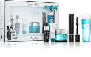 Lancôme Visionnaire Cosmetic Set XIV.
