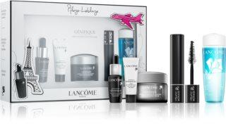 Lancôme Génifique Cosmetic Set XII.