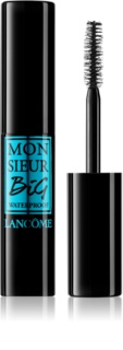 Lancôme Monsieur Big  Waterproof máscara de pestañas resistente al agua para un mayor volumen