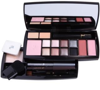 Lancôme Eye Make-Up Absolu Au Naturel комплект декоративна козметика