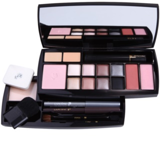 Lancôme Eye Make-Up Absolu Au Naturel set cosmetice decorative