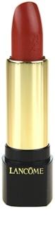 Lancôme L'Absolu Rouge Cream овлажняващо червило SPF 15