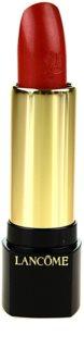 Lancôme L'Absolu Rouge зволожуюча помада SPF 15