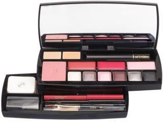 Lancôme Eye Make-Up Absolu Voyage sada dekorativní kosmetiky
