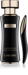 Lancôme Absolue L´Extrait koncentrát pro omlazení pleti