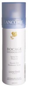 Lancôme Bocage dezodorans u spreju za sve tipove kože