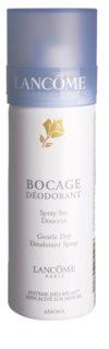 Lancôme Bocage dezodorant v pršilu za vse tipe kože