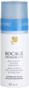 Lancôme Bocage desodorizante roll-on para todos os tipos de pele